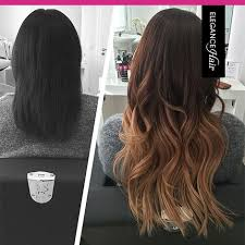 elegance hair extensions 20 legjobb ötlet a pinteresten a következővel kapcsolatban
