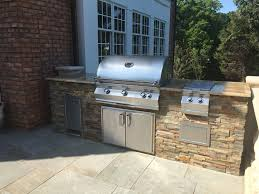 outdoor kitchens u0026 built in bbqs in long island ny u2014 above all