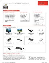 pdf manual for lenovo desktop thinkcentre m81 5032