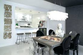 small kitchen dining room decorating ideas small dining room decor saltandhoney co