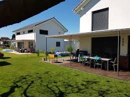 Haus D Willkomme