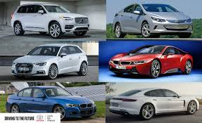 black friday lease deals black friday deals save thousands on these 17 cars and trucks