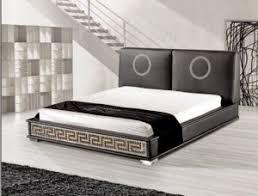 bed designs pictures catalogue thenationworld com