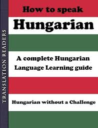 rosetta stone hungarian 18 best hungarian images on pinterest hungary speech and language