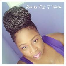 15 packs of hair to do bx braids 15 best hair by tiffany barbados images on pinterest tiffany