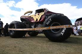 monster jam trucks for sale photos monster jam