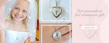 baby jewelry baptism baby jewelry baptism jewelry flatheadlake3on3