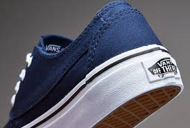 vans boys brigata dress blues ha64154
