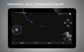 gamepad apk droidjoy gamepad joystick apk android tools apps
