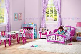 Toddler Bedroom Furniture Toddlers Bedroom Furniture