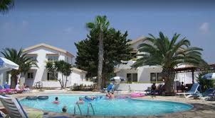 bellini bungalows ayia napa close to the beach and the town centre