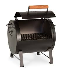 Backyard Charcoal Grill by Table Top Charcoal Grill Dudeiwantthat Com