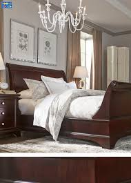 Bedroom Before And After Painting Best Way To Paint Wood Furniture Ideas Colors Bedroom Painted