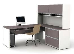 L Shaped Office Desk Furniture Modern Office Desk L Shape All About House Design