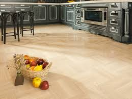 Best Wood Flooring For Kitchen Hardwood Flooring In The Kitchen Pros And Cons Coswick