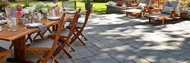 northern nurseries stone u0026 design center ny landscaping company