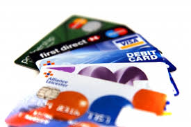 debt cards travel advice never use your debit card at hotel check in