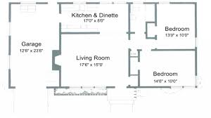 house plans with 2 bedroom house plans free 2 bedroom house plans with open 7