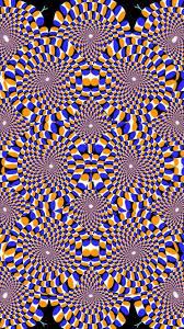 Optical Illusion Wallpaper by Galaxy Note Hd Wallpapers Optical Illusion Circles Galaxy Note Hd