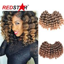 how many packs of marley hair i neef to do havana twist new arrival crochet braids synthetic hair extension 22roots pack