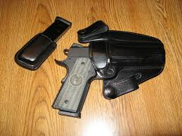 Most Comfortable Concealed Holster 61 Best Tactical Holsters Gun Storage Images On Pinterest Gun