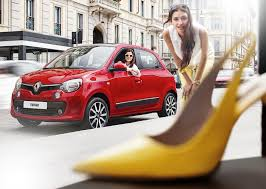 pub lexus danseuse youtube les pubs autos les plus machos u2026 my little car
