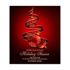 56 best business and corporate christmas cards images on pinterest