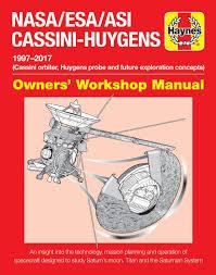 100 haynes manuals ford focus used car stock haynes ford