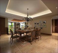 Kitchen Ceiling Lights Ideas Dining Room Black Dining Room Light Fixtures Living Room And