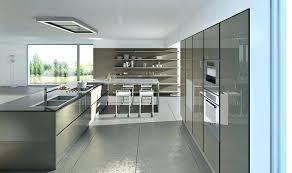 cuisine armony armony cucine modern white and gray kitchen ac armony cucine cuisine