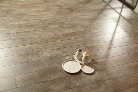 bedford collection a1 factory direct flooring