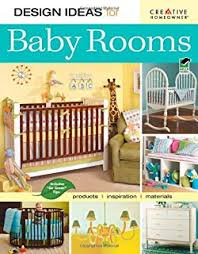 Craft Ideas For Baby Room - baby u0027s room ideas and projects for nurseries jessica strand