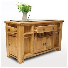 oak kitchen island with granite top 28 images oak kitchen
