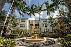 Sawgrass Mills Map 20 Best Apartments In Plantation Fl From 1130