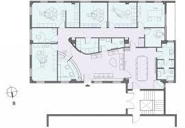 Dental Clinic Floor Plan Dental Clinic Branemark Osseointegration On Kifisias Avenue