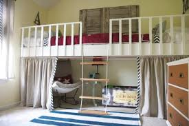 small kids room 8 big ideas for small bedroom spaces for your kids nonagon style