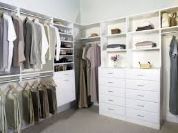 unique ikea custom walk in closets roselawnlutheran