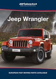 european jeep wrangler rugged ridge jeep products for sale at lrs engineering ltd