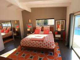 5 bedrooms mid century danish modern house 5 bedrooms heated pool spa walk