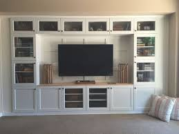 how are ikea wall cabinets best of ikea wall cabinets living room awesome decors