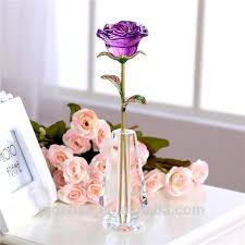 glass roses buy cheap china glass roses products find china