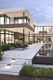 71 contemporary exterior design photos aim high house and