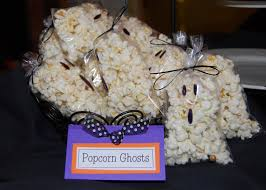 popcorn for halloween momfessionals hands on halloween letter recognition and math