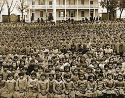 celebrating genocide the real story of thanksgiving alternative