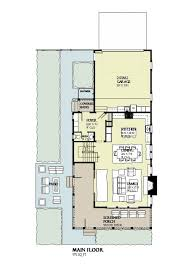 apartments beach style house plans beach house plans stock home