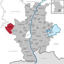 Taxi Bad Aibling Feldkirchen Westerham U2013 Wikipedia