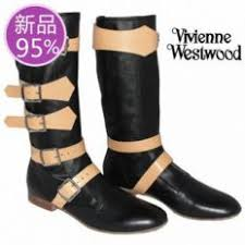 s pirate boots for sale vivienne westwood pirate boots for sale ioffer