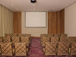 Design Plaza By Home Interiors Panama by Crowne Plaza Panama Airport Panama Hotel Meeting Rooms For Rent