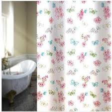 Asian Curtains Asian Shower Curtains Shower Curtains Outlet