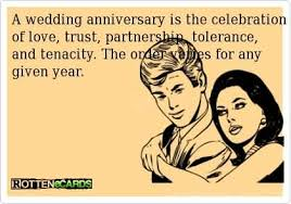 Happy Anniversary Meme - the 38 best wedding anniversary wishes of all time